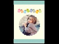 我的美丽心情-快乐宝贝成长日记-(微商)杂志册24p(哑膜)