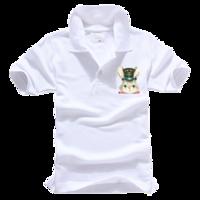 3-男款纯色POLO衫