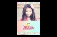 童年趣事-快乐童年-宝贝纪念册-8x12印刷单面水晶照片书21p
