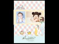 幸福纪事-A4杂志册24p(微信)