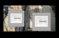泰山游记-贝蒂斯8X8照片书