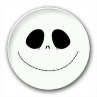 表情帝-4.4个性徽章