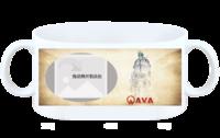 战地A.V.A-白杯