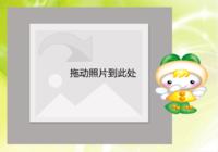 快乐宝贝-彩边拍立得横款(18张P)