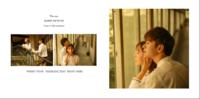 我的青春我做主,毕业季,小清新#-8x8PU照片书NewLife