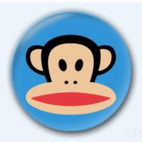 张亮/大嘴猴