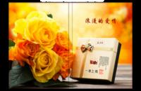 【浪漫的爱情】-8x12高清银盐照片书