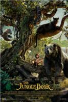 奇幻森林-36寸竖式海报