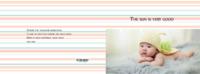 多彩的生活#-8x12横款硬壳对裱照片书24p