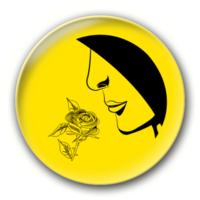 徽章-4.4个性徽章