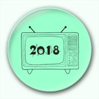2018新生活-4.4个性徽章