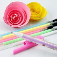 DIY水粉笔(简装)