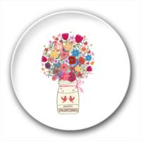 爱人-4.4个性徽章
