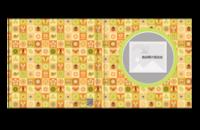 简单快乐童年-6x6博彩娱乐网站书