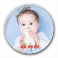 萌宝宝(宝宝、宝贝、亲子、可爱、卡通、通用)-3.2个性徽章