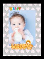 快乐童年-A4杂志册(36P)