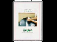 Simple life-简单生活-A4时尚杂志册(26p)