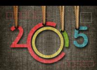 我们的2015-全景明信片(横款)套装