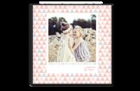 宝贝一起成长的时光-爱喵咪的宝宝-等风也等你的美好生活-8x8单面银盐水晶照片书20p