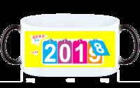 2018-2019-普通变色杯