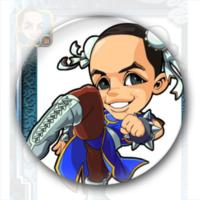 关于nba库里的头像_nba库里-2.5徽章