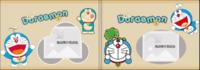 哆啦A梦(儿童成长、生日、开学季礼物)-6x8轻装文艺照片书体验款