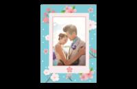 樱花派对-8x12印刷单面水晶照片书21p