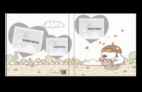 小囧熊╭( ̄m ̄x)╮-6x6博彩娱乐网站书