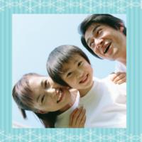 快乐成长-章鱼贴印刷照片(12张/套)