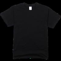 自由DIY-高档彩色T恤