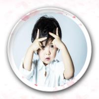 宝贝-4.4个性徽章