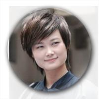 马里奥 咸宁/李宇春