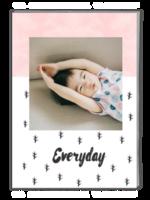 每一天-A4杂志册(42P)