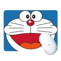 哆啦A梦-个性鼠标垫