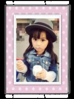 萌娃-宝贝-照片可替换-A4杂志册(40P)