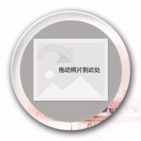 唯美-4.4个性徽章