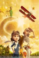 【小王子The Little Prince】我也曾经和你一样(童话电影献给儿童宝宝和大人曾经的小孩)-定制lomo卡套装(25张)