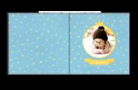 我家的小天使-小小的你是最闪亮的星-贝蒂斯8X8博彩书