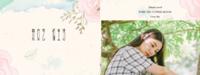 花色人生#-8x12横款杂志册26p