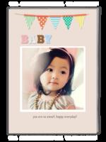 童真回忆-A4杂志册(40P)