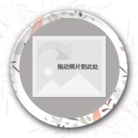 小鸟-4.4个性徽章