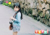 快乐童年-B2单面横款印刷海报