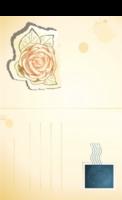 006-全景明信片(竖款)套装