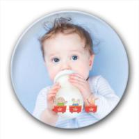 萌宝宝(宝宝、宝贝、亲子、可爱、卡通、通用)-7.5个性徽章