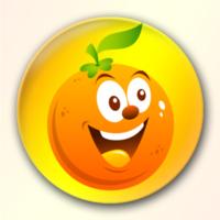 笑口常开-4.4个性徽章