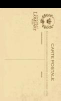 005-正方留白明信片(竖款)套装